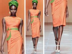 100 Unique Shweshwe Styles for Women 2019 - style you 7 African Wear, African Dress, Traditional Dresses Designs, Nice Dresses, Dresses For Work, Shweshwe Dresses, Dress Picture, Designer Wedding Dresses, Wrap Dress