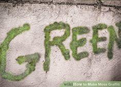 Image titled Make Moss Graffiti Step 8revised