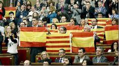 Cataluña aprueba resolución para independizarse de España http://www.inmigrantesenpanama.com/2015/11/09/cataluna-aprueba-resolucion-para-independizarse-de-espana/
