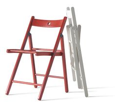 IKEA-katalogen 2016 Ikea Catalogue 2016, Folding Chair, Cupboard, Storage, Wall, Furniture, Home Decor, Kitchen, Ideas