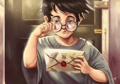 Arte Do Harry Potter, Harry Potter Artwork, Harry Potter Puns, Harry Potter Illustrations, Harry Potter Drawings, Harry Potter Pictures, Harry Potter Tumblr, Harry Potter Wallpaper, Harry Potter Characters