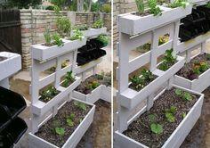 Diy Trend Kruidentuin : Best kruidentuin maken images herb garden