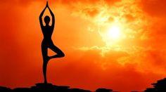 Hogyan hat életünkre a jóga? #joga #szeretemamasszazst Table Lamp, Marvel, Blog, Home Decor, Table Lamps, Decoration Home, Room Decor, Blogging, Home Interior Design