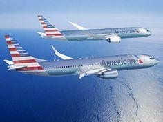 American Airlines ne partagera plus avec Qatar Airways et Etihad