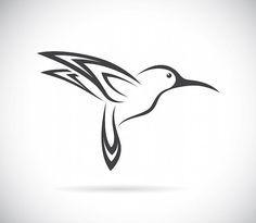 hummingbird tatooको लागि तस्बिर परिणाम