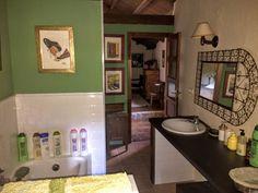 Foto 10 Mirror, Bathroom, Furniture, Home Decor, Washroom, Decoration Home, Room Decor, Mirrors, Full Bath