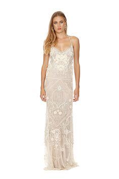 Formal dress for Sarah