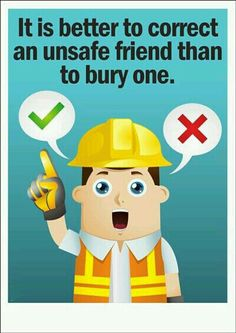 Construction Safety Posters – Safety Poster Shop – Page 3