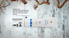 Polished: Perfect products to keep you well-groomedwww.alexandrapeacock.flp.com