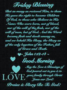 Sunday Prayer, Good Morning Prayer, Morning Prayers, Daily Prayer, Friday Morning Quotes, Happy Friday Quotes, Good Morning Quotes, Weekend Greetings, Evening Greetings