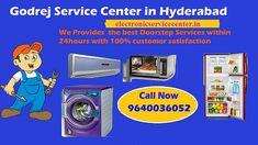 Home Appliances Galore from CyberTechWorld - home appliances #homeappliances #refridgerator #cooktop #range #stove