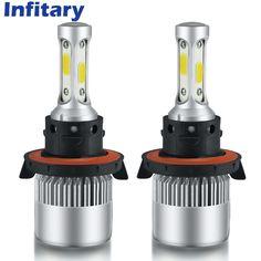 Daylight Company 6500k Light Bulb Wattage 2 Products