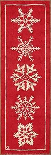 Christmas Runner Rugs.108 Best Area Rugs Runners Pads Images Rugs Area Rugs