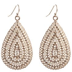 Milania Earrings  at Joss and Main