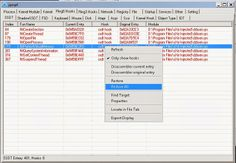 CS 1.6 sXe 15.1 Fix 1 Super Simple Wallhack v7.0 ~ Shark Pro