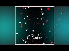 Green Screen Background Images, Green Background Video, Photo Background Images Hd, Black Background Wallpaper, Blur Photo Background, Green Screen Video Backgrounds, Boyfriend Texts, Boyfriend Quotes, Boyfriend Girlfriend