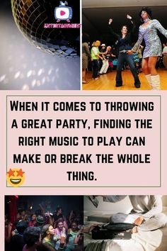 Good Dance Songs, Best Dance, Animal Makeup, Heath And Fitness, Plants Vs Zombies, Healthy Skin Care, Workout Humor, Best Memes, Beautiful Gardens