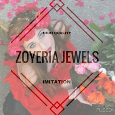 Zoyeria AD rings now available at #Snapdeal #Shopclues #Infibeam #Paytm #Craftsvilla