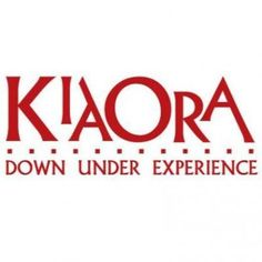 Kia Ora Pub | Kiaora com muito pop rock ao vivo Informações no Link: http://www.baladassp.com.br/balada-sp-evento/Kia-Ora-Pub/840 WhatsApp: 11 95167-4133