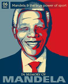 Nelson Mandela Freedom Canvas Print Decor, Choose Your Size ! Nelson Mandela Joven, The Power Of Myth, Pop Art, Street Art, First Black President, Black Presidents, Illustrations, Black History, Afro