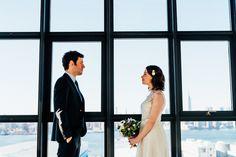 wythe-hotel-wedding-42 Wythe Hotel Wedding - Brooklyn Wedding Photographer