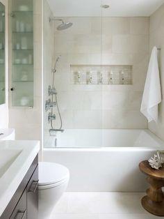 Beeindruckende Badezimmer Wand Schrank Bilder Ideen | Badezimmer | Pinterest