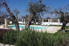 Masseria Fulcignano - Galatone - Hotels.com
