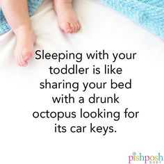 Lmaoo both of mine sleep with me smh lol