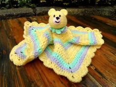 Crochet Necklace, Handmade, Accessories, Jewelry, Fashion, Moda, Hand Made, Jewlery, Jewerly