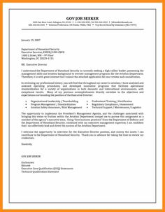 sample cover letter for tenders environmental consultant livecareer commericial diver tender and resume