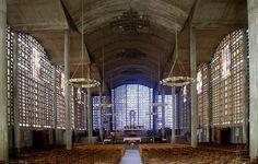 perret architecture france - Buscar con Google