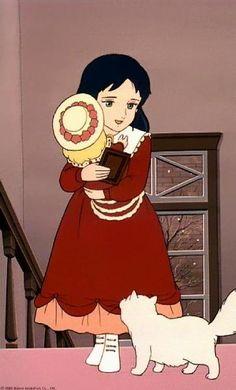 Edible S'more Paintbrushes- Cheerios and Lattes 90s Cartoons, Animated Cartoons, Disney Cartoons, Manga Anime, Old Anime, Ghibli, Princess Movies, Nostalgia, Kawaii Chibi