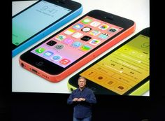 Roundup of Tuesday's Apple iPhone presentation