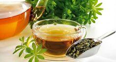 Teás képek Darky TeaBlogjából no.1
