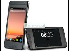 """Buy BML One Mini: http://shrsl.com/?~5duu All BML&Discount: http://shrsl.com/?~5dux This 4.0"""" capacitive TNT touch screen Smartphone has a single core SC6820 1.0GHz processor and supports Android 4.2 operating system. You can enjoy a fast network with Wi-Fi and share pictures or other files by Bluetooth. Enjoy 3D games with the smart G-sensor anytime and anywhere. The built-in cameras help you to capture pictures anytime and anywhere."""