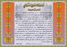 El Sheikh Al Albany DVD (أسطوانة الشيخ محمد ناصر الدين الألباني) | Fcmam5 :AIO Store
