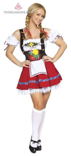 sexy-raver-chick-latina-teen