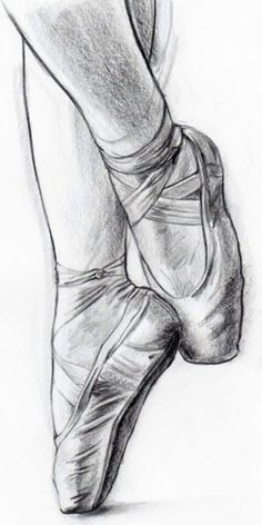pen and ink drawing of shoes - Google Search