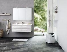 Get a Five- Star Bathroom On a Budget