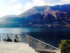 Your Autumn Escape is coming very soon… Why don't you give yourself a treat to be ready for the cold season? From October the 18th to November 30th! http://bit.ly/1O4XwJX  #Autumn #Escape #Package #Keepdreaming #LakeComo #Italy