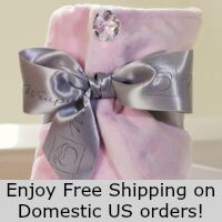 Ontop of free shipping for domestic orders, we've also got answers, ask away. #Wrapadoo