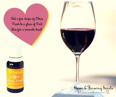 Oily Love On Pinterest Aromatherapy Essential Oils And