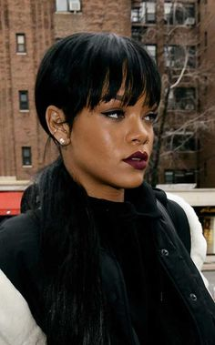 awesome 15 Top Rihanna Pixie Cuts