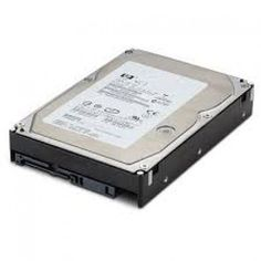 Product Detail: HP 516824-B21 - Dual Port Enterprise 300 GB Hard Drive #For #More #Info...#Please #Visit http://www.digitaldevicesgroup.com/516824-b21.html