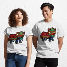 Chinese Holidays, Chinese New Year, Mid Autumn Festival, Lion, Dancer, T Shirts For Women, Printed, Awesome, Illustration