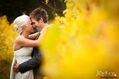 captured by Kapture Photography @ Yarra Ranges Estate. Winery Wedding | Yarra Valley Wedding | Dandenong Ranges Wedding