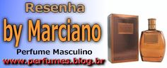 Perfume By Marciano  http://perfumes.blog.br/resenha-de-perfumes-guess-guess-by-marciano-masculino-preco