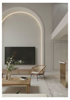 Dream Home Design, House Design, Garden Design, House Rooms, Home Decor Inspiration, Living Room Inspiration, Style Inspiration, Home Living Room, Interior Architecture