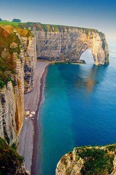 【永久保存版】死ぬまでに1度は行ってみたい!ヨーロッパの美しい村35選