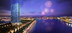 http://canhokhachsan.vn/vi-sao-noi-vinpearl-riverfront-condotel-da-nang-so-huu-tam-nhin-kim-cuong.html